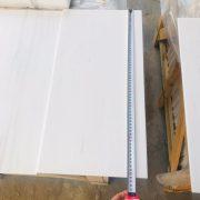 bianco dolomiti 305×61010 mm-3