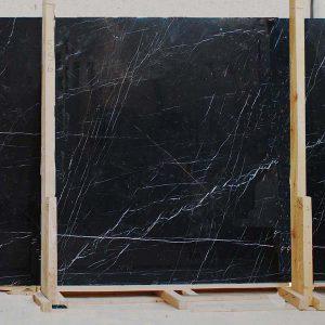 black taurus marquina