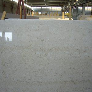 coralito shell limestone