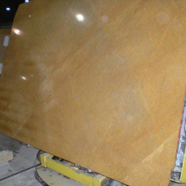 jerusalem benjamin gold limestone