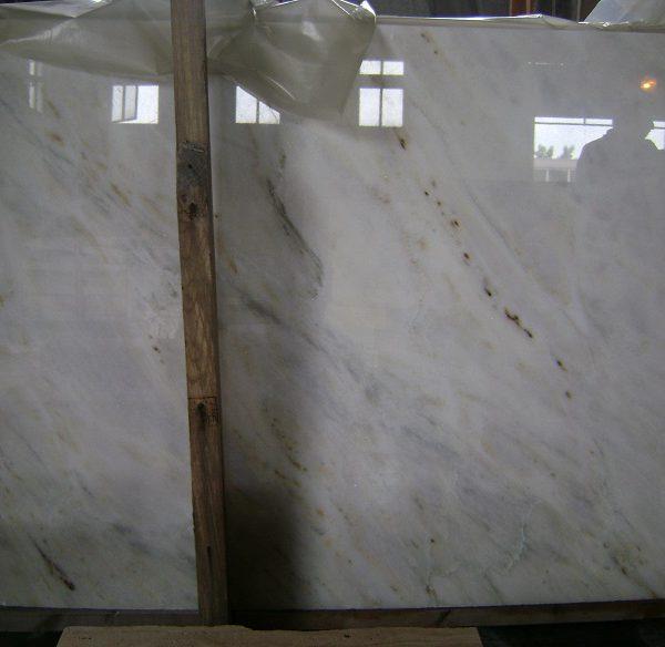palissandro white