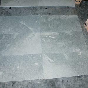 thala gray oscuro